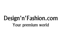 Design and Fashion