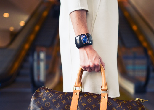 Trade My Bag, the Newest Destination for Buying and Selling Luxury Handbags, Unveiled Its Luxury Handbag Trade-in Program