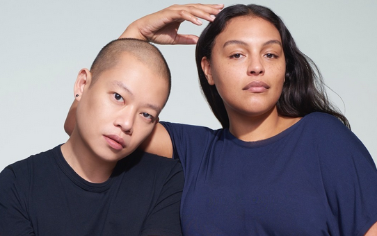 Jason Wu and ELOQUII to Introduce Spring Ready, Masterfully Cut Second Collaboration