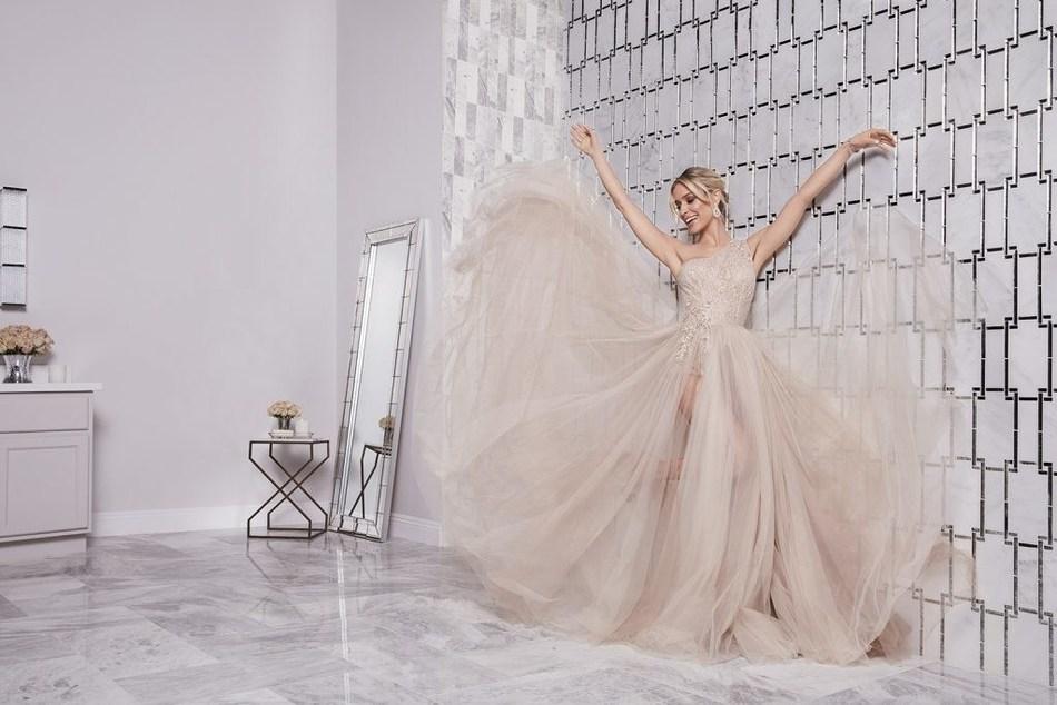 Daltile announces Kristin Cavallari as new brand spokesperson, debuts style and design spotlight campaign