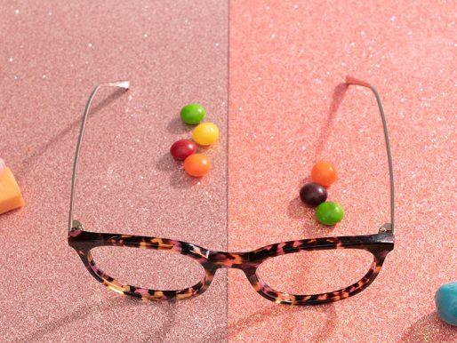 Eyemart Express Flaunts Eye Candy with Four Notable Designer Eyewear Launches