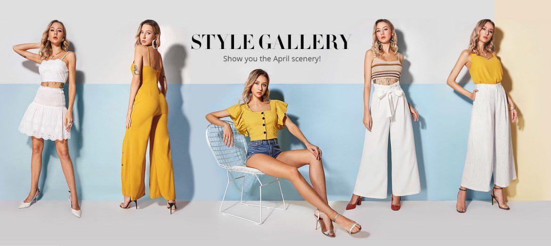 ZAFUL Enters New Era of Precise Fashion Operation